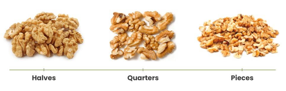 halves-quarters-pieces-02