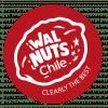 Walnuts Chile Estrellas_IMC (1)